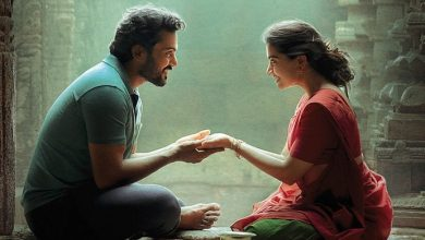 Photo of Karthi's Sulthan to see a theatrical release in April?