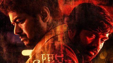 Photo of Thalapathy Vijay's Master continues its solid run at the TN box office